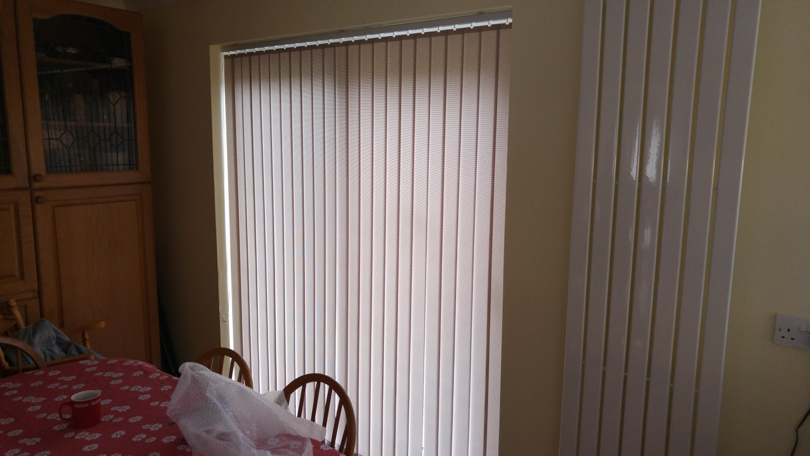 vertical-blinds-img-1